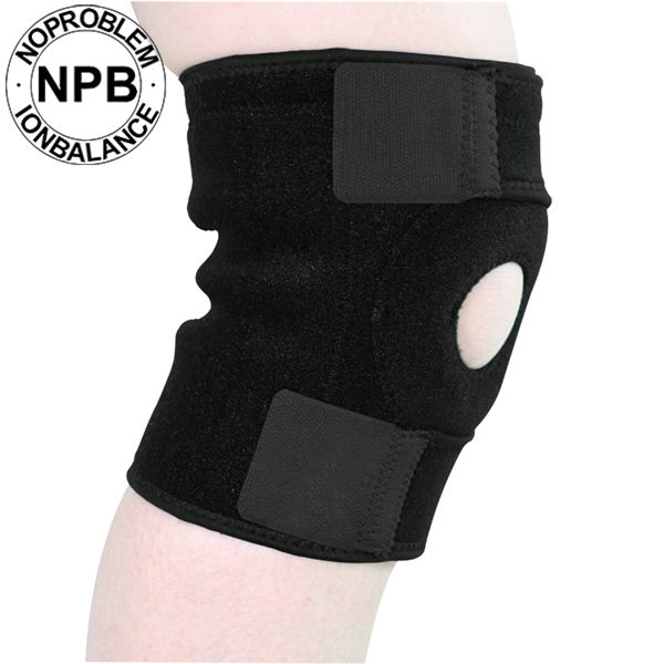 energy Knee Band