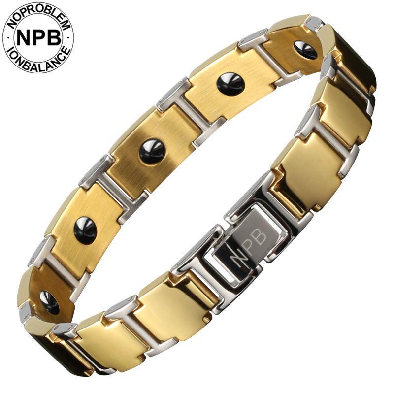 P100 Health Scalar Energy Jewelry 99 99 Pure Germanium